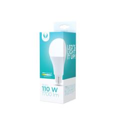 Lampa Torino trojnožka 25cm SOLIGHT WA002-G
