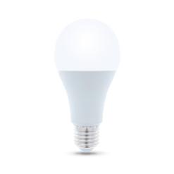 Lampa Torino trojnožka 25cm SOLIGHT WA002-B