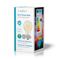 Pištoľ vodná WATER GUN 8800 XXL modrá 2,4L