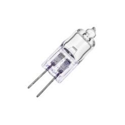 Hračka kúpeľňová plávajúca korytnačka zelená