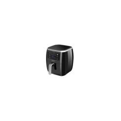 Kostým Policajt NO.0952-5