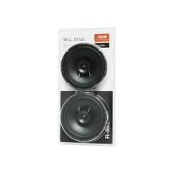 Hračka hasičské auto+hasičské autá 2ks SUPER STORA