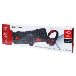Pomôcka edukačná tabuľa na kreslenie 90x39x37cm T3