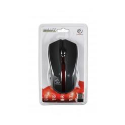Stan pre deti policajné auto POLICE CAR 995-7067B