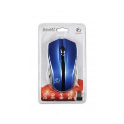 Okuliare na plávanie BESTWAY 21084 modré