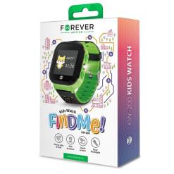 Bazén BESTWAY 56677 Ø305x76cm modrý
