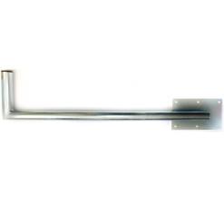 Bazén BESTWAY 54121 305x183x56cm kvietky