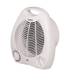 Samočistiaca zubná kefka pre psy TOOTHBRUSH