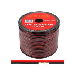 Hračka pre psa kurča 29cm SHRILLING CHICKEN