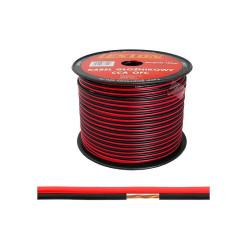 Hračka pre mačky - chyť myš zelená C-T-M