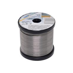 Bazén BESTWAY 57270 Ø305x76cm modrý s pumpou