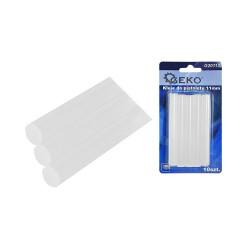 Bazén BESTWAY 55029 Ø152x25cm s pevnou stenou