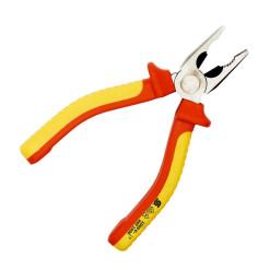 Tester a merač tvrdosti vody TDS EC