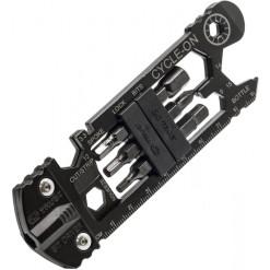 Plachta solárna na bazén BESTWAY 58240 404x201cm