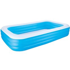 Bazén BESTWAY 54009 305x183x56cm modro-biely