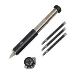 Bazén BESTWAY 56411 300x201x66cm modrý s pumpou