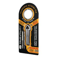 Bazén BESTWAY 56706 Ø366x76cm modrý