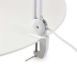 Stan pre deti hrad ružový R8715