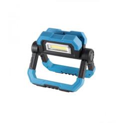 Sada detský kufrík kozmetický 92ks ružový Motýľ