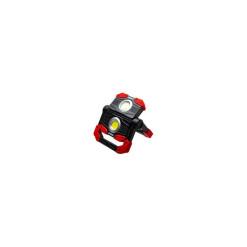 Sada detský kufrík kozmetický 20ks ružový J-1024