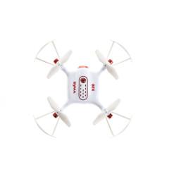 Sáčky do vysávača AQUA VAC Multi pro/4ks/ AS501