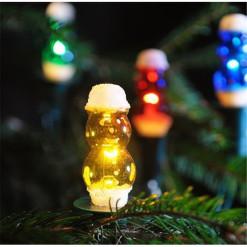Hračka farma s traktormi JASPERLAND (62x54x20cm)