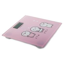 Kompas pre čítanie a označovanie máp KP53