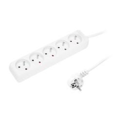 Pasca na myši - LEPIDLO MOUSE and RAT GLUE BOARD