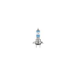 Batéria AGFA 9V zinok blister 1ks