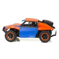 Adaptér ku LED pásu AC/DC 6W KANLUX DRIFT LED 0-6W