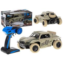 Kľúč USB 64GB 3.2 KIOXIA U301