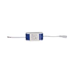 Lapač hmyzu elektrický do zásuvky Electron