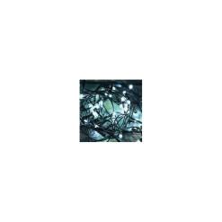 Konektor F vidlica k RG6 kompresný