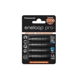 Rádio prenosné SAL RPC4 2-pásmové