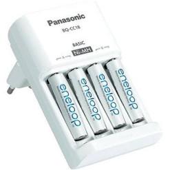 Vodováha laserová 19cm s metrom 4v1 LL-03