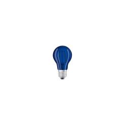 Kľúč k rozvodným skriniam LK20 univerzálny 18v1