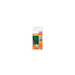 Váha vrecková 2000x0,1g PROFESSIONAL MINI