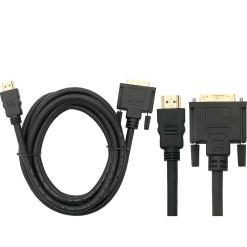 JCB alkalická batéria LR1, blister 1 ks