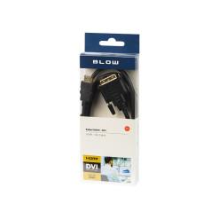 Batéria TINKO LR1 1,5V alkalická