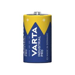 Batéria LSD RC06 AA 2000mAh nabíjacia s vývodami