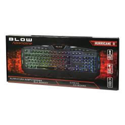 Batéria BM 2/3AAA 1,2V 400mAh Ni-MH