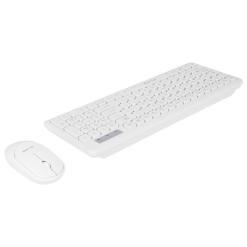 Mlynček na kávu RETRO Coffee Grinder