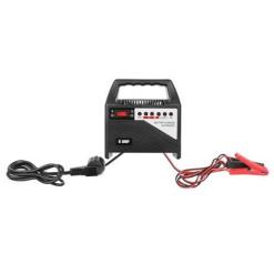 Svietidlo ručné LED 3xAAA 3W 160lm S7082 zoom