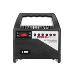 Reflektor LED nabíjateľný NEBO OMNI 2000 NE0015