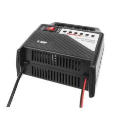 Reflektor montážny LED OSRAM WORK VAL 2x50W/4000K
