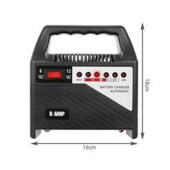 Reflektor montážny LED OSRAM WORK VAL 2x30W/4000K