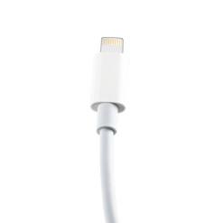 Kazeta na bižutériu ružová CA16 s hrajúc balerínou