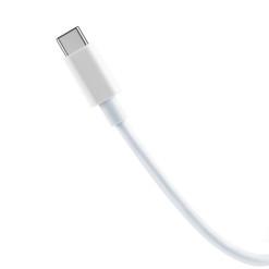 Stolička herná MALATEC 8978 čierno-modrá