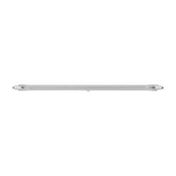 Káblový manažment BLACK BOX+WOOD (30x11x11cm)