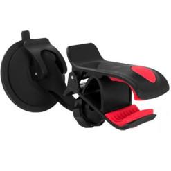 HDMI rozbočovač IN 1xHDMI-2xHDMI OUT LXHD76